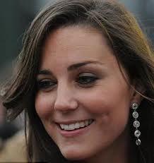 Kate Causal