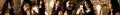 Katherine Banner - xxxxsammyxxxx fan art