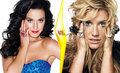 Katy vs Ke$ha - kesha-vs-katy-perry photo