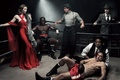 Killers Kill, Dead Men Die - vanity-fair photo