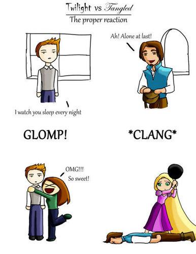 디즈니 프린세스 바탕화면 called LOL