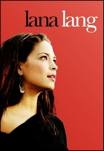 Lana Lang