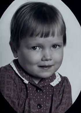 Little Tarja
