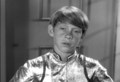 Lost In Space - lost-in-space screencap