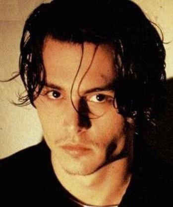 Lovely Johnny
