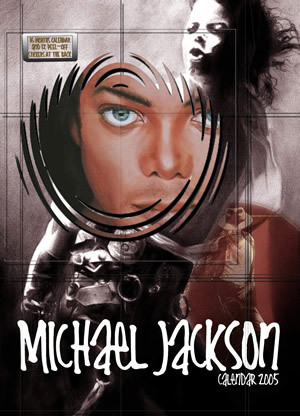 michael jackson wallpaper probably with a sign entitled MJ MJ MJ