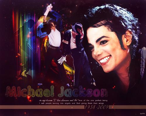 MJ MJ MJ