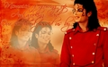 MJ MJ MJ - michael-jackson wallpaper