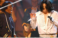 MJ :) - michael-jackson photo