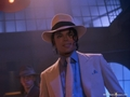 MJJ - Smooth criminal