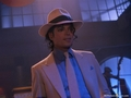 MJJ  - smooth-criminal photo