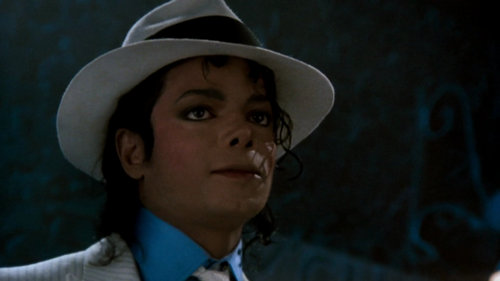 Smooth Criminal kertas dinding possibly containing a business suit entitled MJJ