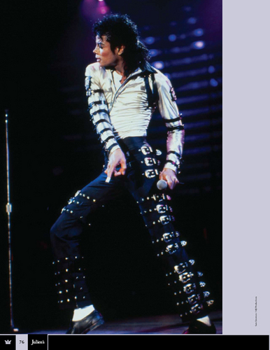 The Bad Era kertas dinding containing a konsert entitled MJJ3