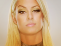Maryse - maryse-ouellet photo