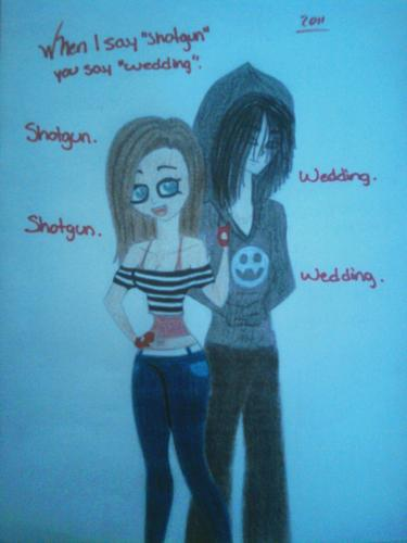 Me and Vlad :D <3 <3 <3