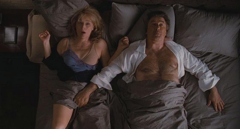 Meryl Streep Sex 41