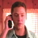 "Michael Weston on ""Evil Alien Conquerors"" - michael-weston icon"