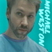 "Michael Weston on ""Pathology"" - michael-weston icon"