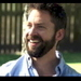 Michael Weston on &quot;The Good Guys&quot; - michael-weston icon