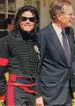 Mike Forever:) - michael-jackson photo
