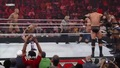 Monday Night Raw: 'August 30, 2010' - john-cena screencap