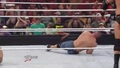 john-cena - Monday Night Raw: 'August 30, 2010' screencap
