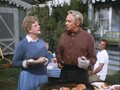 Murder She Wrote - murder-she-wrote screencap
