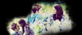 New Moon banner - robert-pattinson fan art