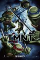 Ninja Turles Movie Poster - ninja-turtles photo
