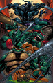 Ninja Turtles - ninja-turtles photo
