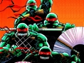 Ninja Turtles - ninja-turtles wallpaper