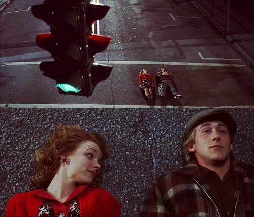 The Notebook images Noah and Allie wallpaper and background photos