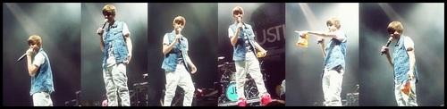 OH MY GOSH I LOVE HIM...ISN'T HE PERFECT? *_*