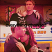 OTH 3x16 - one-tree-hill icon