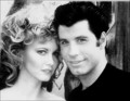 Olivia Newton-John and John Travolta  - olivia-newton-john photo