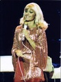 Olivia live - olivia-newton-john photo