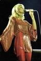 Olivia live - olivia-newton-john photo