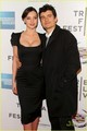 Orlando Bloom: 'Good Doctor' Premiere with Miranda Kerr! - miranda-kerr photo