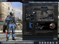 PB indonesia ss2 v4 para sniper(assaul rifle) - point-blank-online screencap