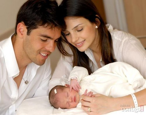 Perfect family!