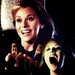 Peyton Sawyer - 3x07 - the-fanatic-5 icon