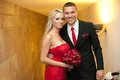 Podolski Wedding