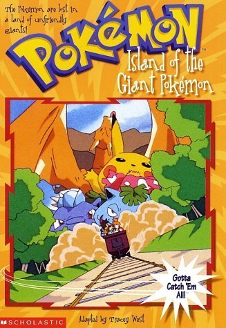Pokemon buku