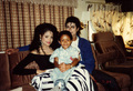 RARE HQ!!!!!! - michael-jackson photo
