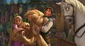 disneys-rapunzel - Rapunzel/tangled screencap