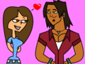 Request For sumerjoy11 - total-drama-island fan art