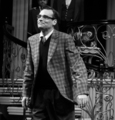 Robert Sean Leonard in -Born Yesterday- - robert-sean-leonard photo