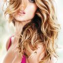 Incrições para reality show : The Hollywood House Rosie-Huntington-victorias-secret-models-21310579-128-128