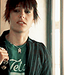 Shane McCutcheon - the-l-word icon