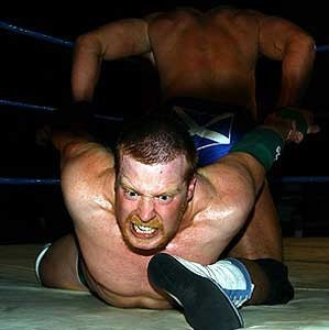 Sheamus VS Drew McIntyre - IRISH WHIP WRESTLING - Sheamus Photo ...